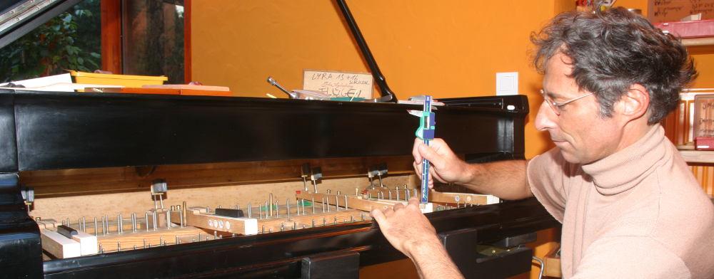klavierehamburg werkstatt