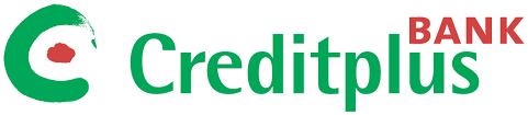 creditplusbank bild