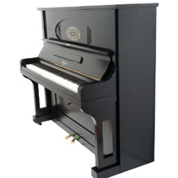 DSC03055 2 klavierehamburg.de (260)