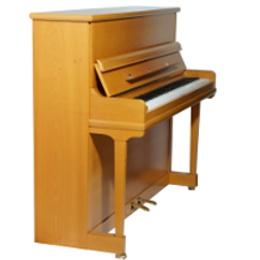 Carl Pfeiffer Stuttgart Klavier 118 Kirschbaum